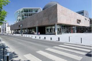 Musee De Bretagne