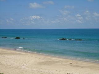 Moo Dee Bay