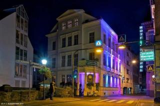 Irish Pub Koblenz