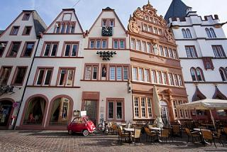 Trier Toy Museum