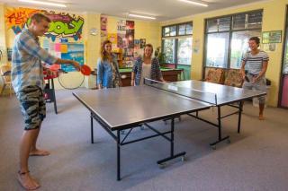 Kirra Sports Club