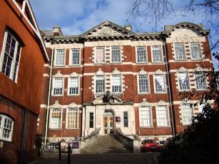 Exeter Phoenix Arts Centre