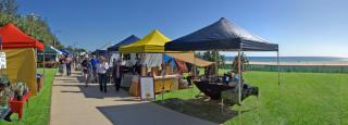 Coolangatta Art And Craft Makers