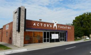 Image of Actor's Theatre Of Charlotte