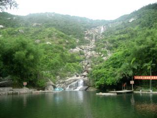 Zhuhai Sandie Spring