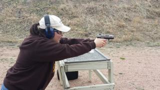 Southern Hills Tactical