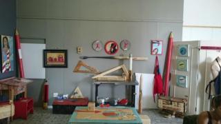 Image of Mariaan Kotze Gallery And Art Studio