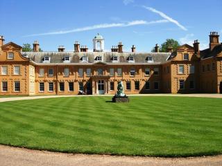 Stratfield Saye House & Estate