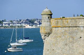 port loius