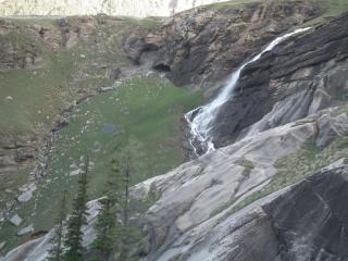 rozy falls