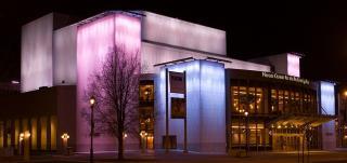 Image of Marcus Center