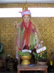 botataung pagoda