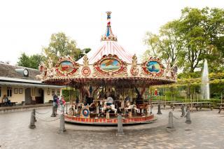 plaswijckpark
