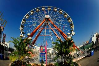 miami-dade county fair and exposition