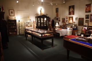 Jubilee Museum and Catholic Cultural Center