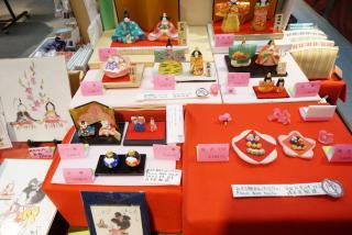 Hakata Machiya Folk Museum