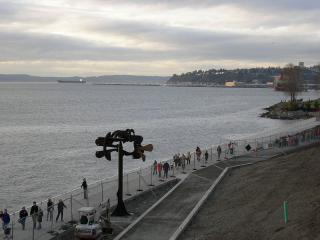 Image of Olympic Sculpture Park
