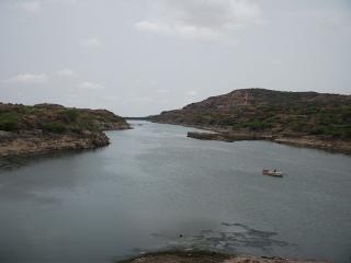 Image of Kaylana Lake