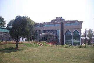 Sps Museum