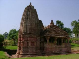 ancient temples of kalachuri