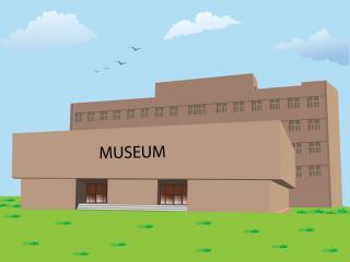 Ronn Palm's Museum of Civil War Images