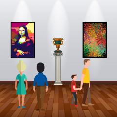 Tbc Gallery