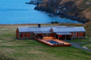 Christchurch & Canterbury Tourism I-site Visitor Information Centre