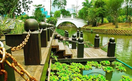 Find Hotels in Kuala Lumpur, Malaysia - Agoda