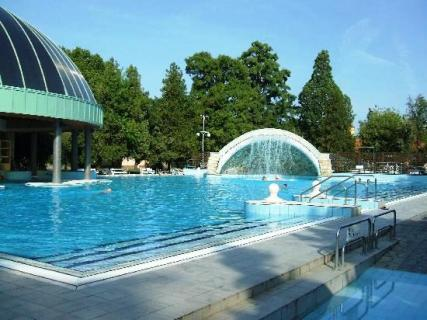 Mineral bath swimming pool park eger ticket price - Hotels in bath with swimming pool ...