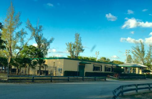 Tropical Park Miami Reviews Ticket Price Timings Address Triphobo