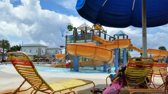 wovow: Best water parks of the world |United States Water Park