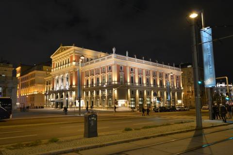 Hrs Hotels Wien