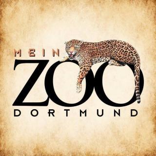 dortmund zoo dortmund ticket price timings address triphobo. Black Bedroom Furniture Sets. Home Design Ideas