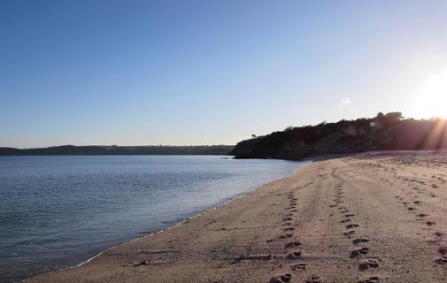 Hotels Near Pitsford Reservoir