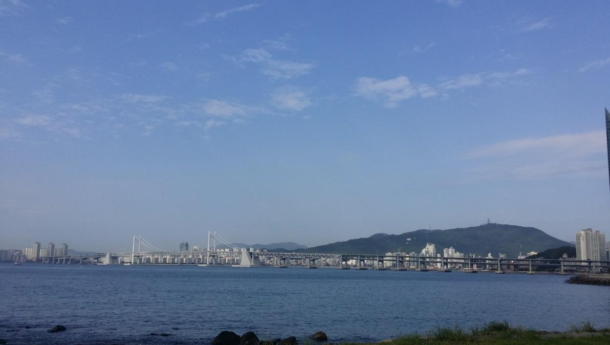 Southeastern Regions (Busan,Ulsan,Gyeongnam) Tour