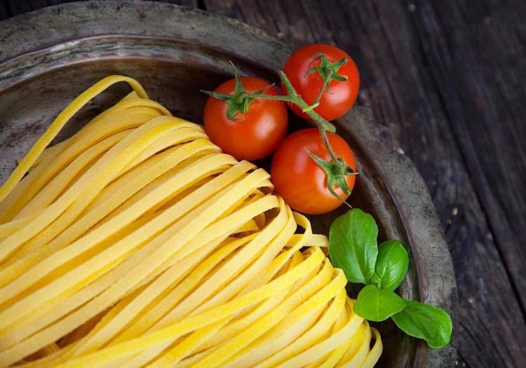 Cooking  Class In A Chianti Farm - Siena