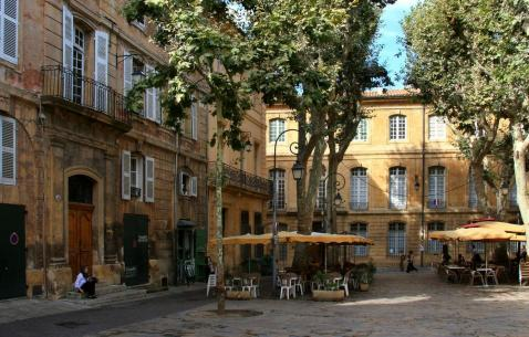 5 day trip to aix en provence created by triphobo travel expert on 20th jul 2016 triphobo - Aix en provence tourist office ...