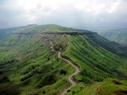 Things to do in Satara