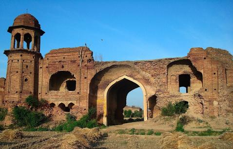 Things to do in Ludhiana