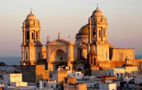 Art and Cultural Attractions in Cadiz