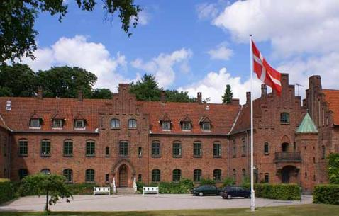 Things to do in Roskilde
