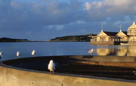 Things to do in Warrnambool