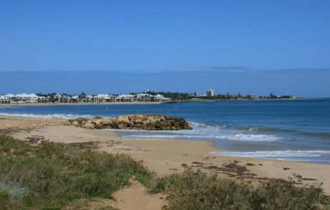 Things to do in Mandurah
