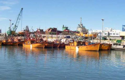 Things to do in Mar Del Plata