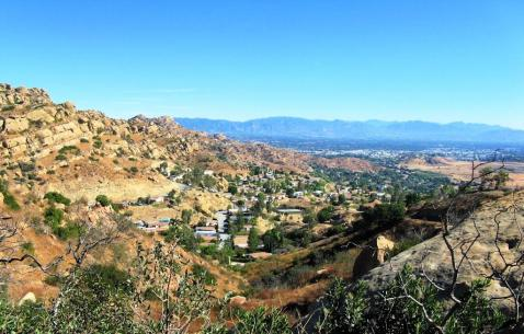 Things to do in San Fernando