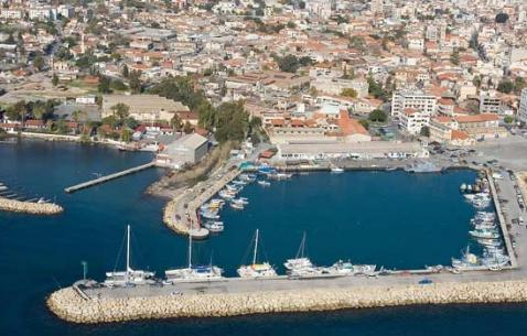 Things to do in Limassol