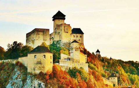 Slovakia, Europe
