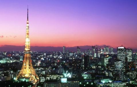 Things To Do In Tokyo Top Tourist Attractions In Tokyo TripHobo - 12 things to see and do in tokyo