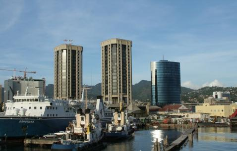 Art and Cultural Attractions in Port Of Spain