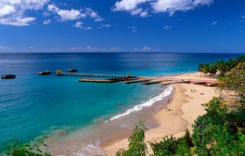 Things to do in Aguadilla